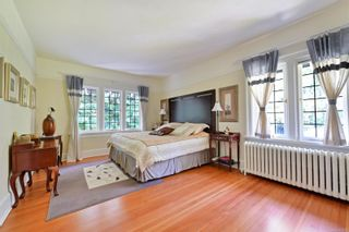 Photo 23: 1000 Terrace Ave in : Vi Rockland House for sale (Victoria)  : MLS®# 879257