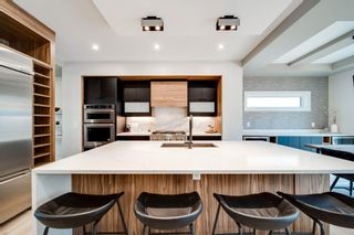 Photo 11: 9625 101 Street in Edmonton: Zone 12 House for sale : MLS®# E4253679