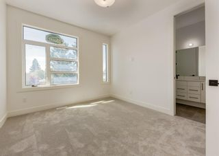Photo 29: 1106 22 Avenue NW in Calgary: Capitol Hill Detached for sale : MLS®# A1115026