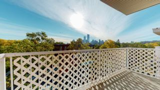 Photo 25: 401 11107 108 Avenue in Edmonton: Zone 08 Condo for sale : MLS®# E4263317