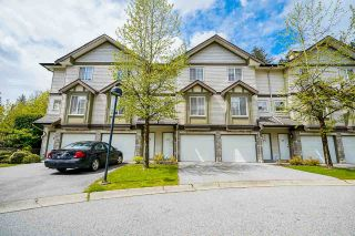 """Photo 3: 29 14855 100 Avenue in Surrey: Guildford Townhouse for sale in """"Guildford Park Place"""" (North Surrey)  : MLS®# R2578878"""