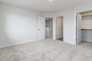 Photo 23: 10639 98 Street: Morinville House Half Duplex for sale : MLS®# E4255571