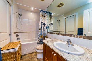 """Photo 8: 212 15350 16A Avenue in Surrey: King George Corridor Condo for sale in """"OCEAN BAY VILLAS"""" (South Surrey White Rock)  : MLS®# R2622800"""
