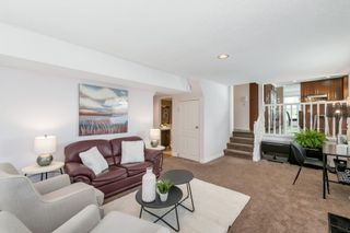Photo 9: 19522 63 Avenue in Surrey: Clayton House for sale (Cloverdale)  : MLS®# R2600110