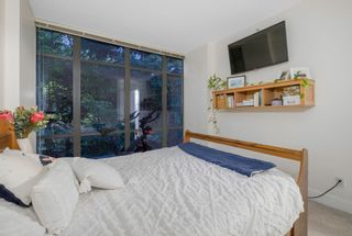 """Photo 13: 102 9300 UNIVERSITY Crescent in Burnaby: Simon Fraser Univer. Condo for sale in """"ONE UNIVERSITY"""" (Burnaby North)  : MLS®# R2612978"""