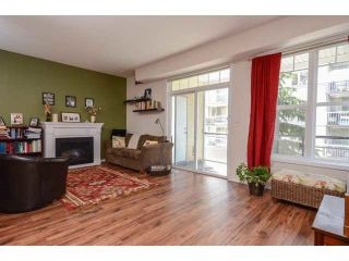 Photo 4: 209 9828 112 Street in Edmonton: Zone 12 Condo for sale : MLS®# E4235161