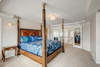Photo 29: 265 Coral Shores Cape NE in Calgary: Coral Springs Detached for sale : MLS®# A1145653