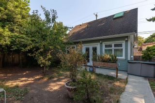 Photo 19: 3782 W 29TH AVENUE in Vancouver: Dunbar House for sale (Vancouver West)  : MLS®# R2600466
