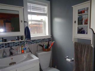 Photo 10: 453 HUDSON BAY Street in Hope: Hope Center House for sale : MLS®# R2436471
