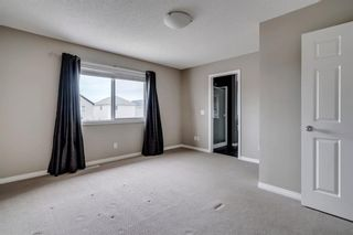 Photo 25: 1571 COPPERFIELD Boulevard SE in Calgary: Copperfield Detached for sale : MLS®# A1107569