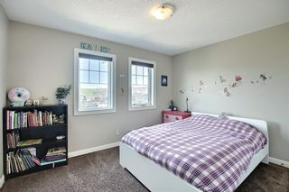 Photo 30: 226 RIVER HEIGHTS Green: Cochrane Detached for sale : MLS®# C4306547