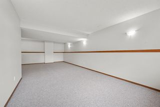Photo 20: 433 6 Street: Irricana Detached for sale : MLS®# A1121874