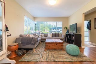 Photo 6: 902 WENTWORTH Avenue in North Vancouver: Forest Hills NV House for sale : MLS®# R2472343