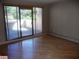 "Photo 4: 118 1442 BLACKWOOD Street: White Rock Condo for sale in ""BLACKWOOD MANOR"" (South Surrey White Rock)  : MLS®# F1103231"