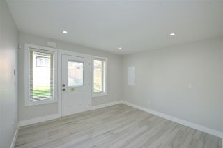 Photo 14: 4306 BEATRICE Street in Vancouver: Victoria VE 1/2 Duplex for sale (Vancouver East)  : MLS®# R2490381