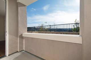 Photo 25: MIRA MESA Condo for sale : 3 bedrooms : 6680 Canopy Ridge Ln #1 in San Diego