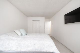 Photo 16: 404 9880 MANCHESTER DRIVE in Burnaby: Cariboo Condo for sale (Burnaby North)  : MLS®# R2502336