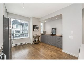 """Photo 12: 71 8438 207A Street in Langley: Willoughby Heights Townhouse for sale in """"York by Mosaic"""" : MLS®# R2244503"""