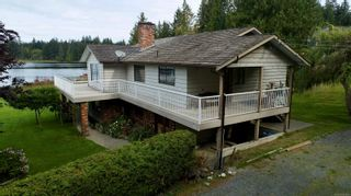 Photo 38: 6690 Jenkins Rd in : Na Pleasant Valley House for sale (Nanaimo)  : MLS®# 862895