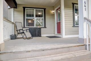 Photo 3: 441 Sagewood Drive SW: Airdrie Detached for sale : MLS®# A1115580