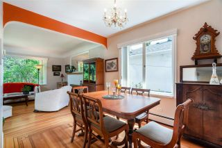 Photo 14: 349 W 18TH Street in North Vancouver: Central Lonsdale House for sale : MLS®# R2581142
