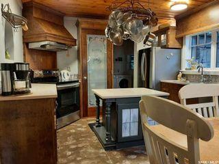 Photo 13: 701 Pine Drive in Tobin Lake: Residential for sale : MLS®# SK859324