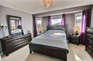 Photo 11: 315 BRINTNELL Boulevard in Edmonton: Zone 03 House for sale : MLS®# E4237475