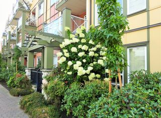 Photo 5: 216 663 Goldstream Ave in : La Fairway Condo for sale (Langford)  : MLS®# 851986
