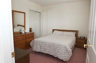 Photo 10: Coquitlam: Condo for sale : MLS®# R2071564