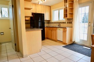 Photo 9:  in Edmonton: Zone 29 House for sale : MLS®# E4237524