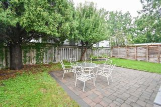 Photo 14: 185 N Centre Street in Oshawa: Central House (Bungalow) for sale : MLS®# E5328015