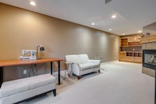 Photo 36: 2446 28 Avenue SW in Calgary: Richmond Detached for sale : MLS®# A1070835