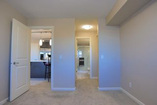 Photo 25: 2309 402 Kincora Glen Road NW in Calgary: Kincora Apartment for sale : MLS®# A1072725
