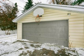 Photo 7: 11724 UNIVERSITY Avenue in Edmonton: Zone 15 House for sale : MLS®# E4221727