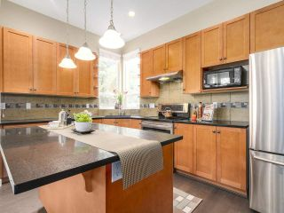 """Photo 10: 3569 ROSEMARY HEIGHTS Crescent in Surrey: Morgan Creek House for sale in """"ROSEMARY HEIGHTS"""" (South Surrey White Rock)  : MLS®# R2205138"""