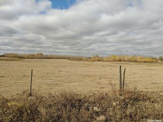 Photo 3: Lot 3 Corman Park Country Living Estates in Langham: Lot/Land for sale : MLS®# SK809993