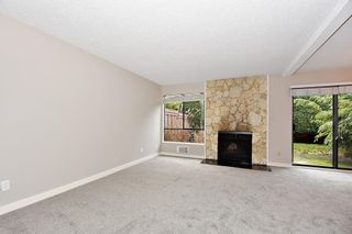 """Photo 2: 1503 4900 FRANCIS Road in Richmond: Boyd Park Townhouse for sale in """"Countryside"""" : MLS®# R2422965"""