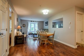 """Photo 9: 305 5488 198 Street in Langley: Langley City Condo for sale in """"Brooklyn Wynd"""" : MLS®# R2593530"""