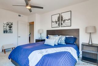 Photo 10: DOWNTOWN Townhouse for sale : 3 bedrooms : 545 Hawthorn in San Diego