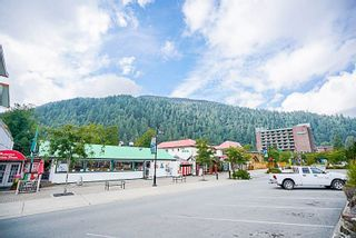 Photo 20: 415 EAGLE Street: Harrison Hot Springs House for sale : MLS®# R2213033