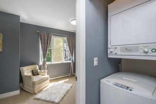"""Photo 11: 34 20176 68 Avenue in Langley: Willoughby Heights Townhouse for sale in """"STEEPLECHASE"""" : MLS®# R2075476"""