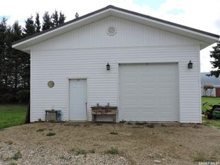 Photo 34: Barsby Acreage in Clayton: Residential for sale (Clayton Rm No. 333)  : MLS®# SK867694