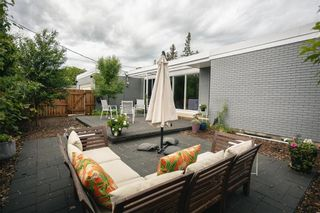 Photo 31: 329 Moray Street in Winnipeg: Silver Heights Residential for sale (5F)  : MLS®# 202114476