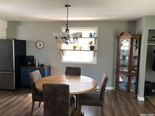 Photo 8: 335 Central Avenue South in Swift Current: South East SC Residential for sale : MLS®# SK818765