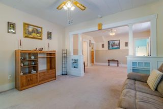 Photo 4: 1137 Hammond Avenue: Crossfield Detached for sale : MLS®# A1052358