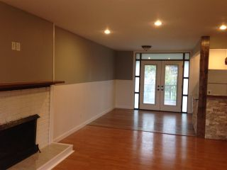Photo 2: 21188 119 Avenue in Maple Ridge: Southwest Maple Ridge House for sale : MLS®# R2071766