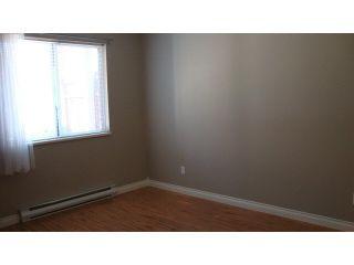 "Photo 12: 111 10082 132ND Street in Surrey: Cedar Hills Condo for sale in ""Melrose Court"" (North Surrey)  : MLS®# F1442265"