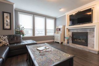 """Photo 4: 21546 50A Avenue in Langley: Murrayville House for sale in """"Murrayville"""" : MLS®# R2087207"""