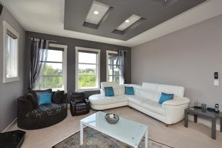 Photo 24: 697 TUSCANY SPRINGS Boulevard NW in Calgary: Tuscany Detached for sale : MLS®# A1060488