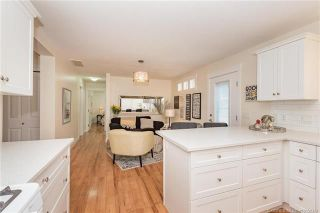 Photo 14: 2170 Mimosa Drive, in West Kelowna: House for sale : MLS®# 10159370